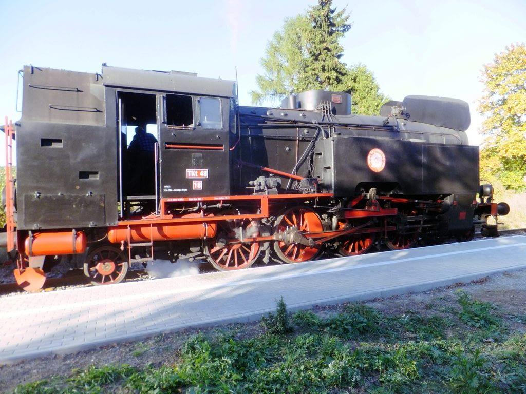 DSCF8275