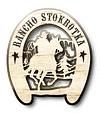 Rancho Stokrotka