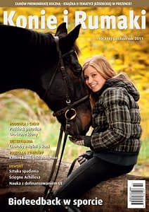 Konie i Rumaki 10/2011